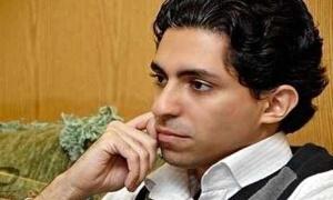 Raif-Badawi--008