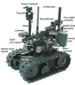 military-robot-1