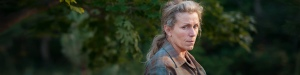 150423-olive-kitteridge-1800