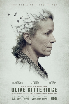 olive_kitteridge_ssp