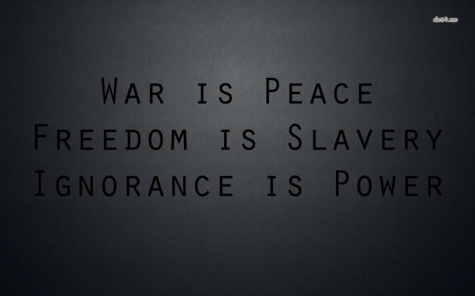 39052-war-freedom-and-ignorance-1280x800-quote-wallpaper