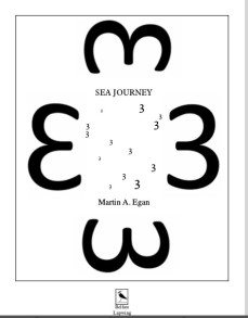 sea_journey_cover