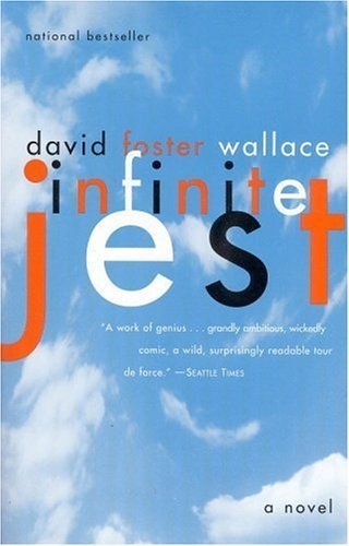 ob_1d8d46_forster-wallace-infinite-jest